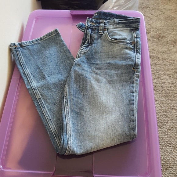 Other - Boys Denim jeans